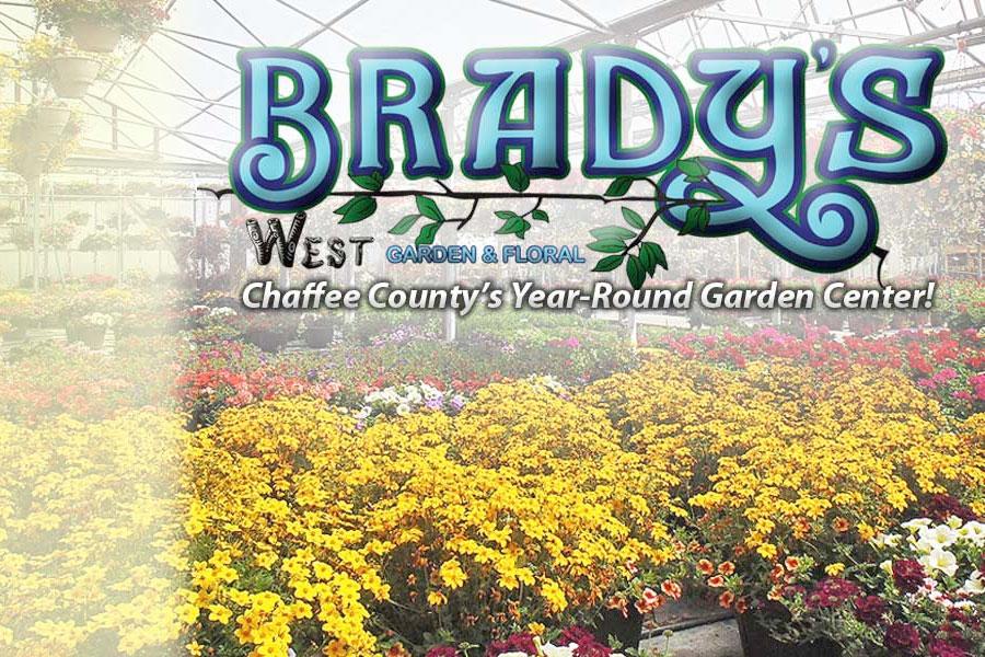 Bradys West