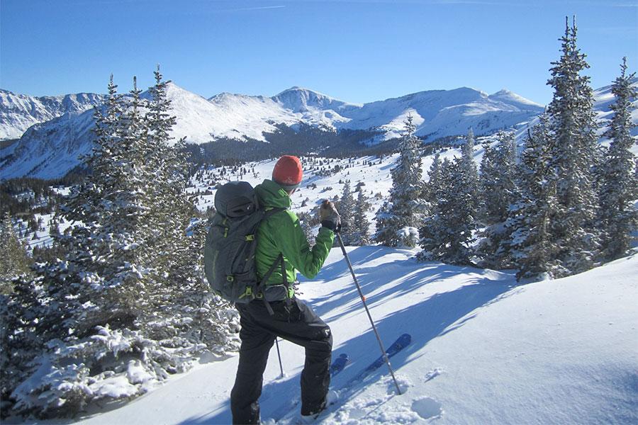 buena-vista-mountain-adventures