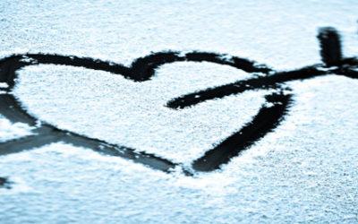 A Chaffee County Winter Proposal