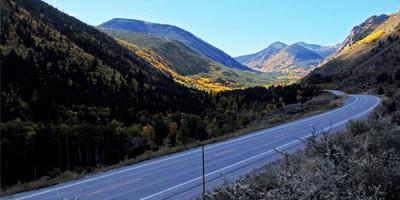 """""""Scenic-Drive-Monarch"""""""