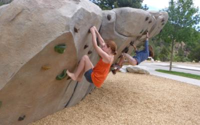 A Play Day in Buena Vista – 301