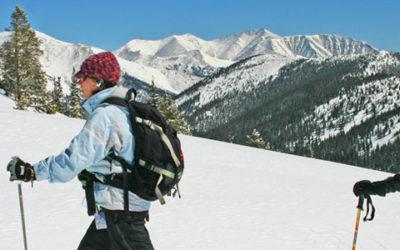 Top 5 Winter Activities In Buena Vista & Salida, Colorado – 301