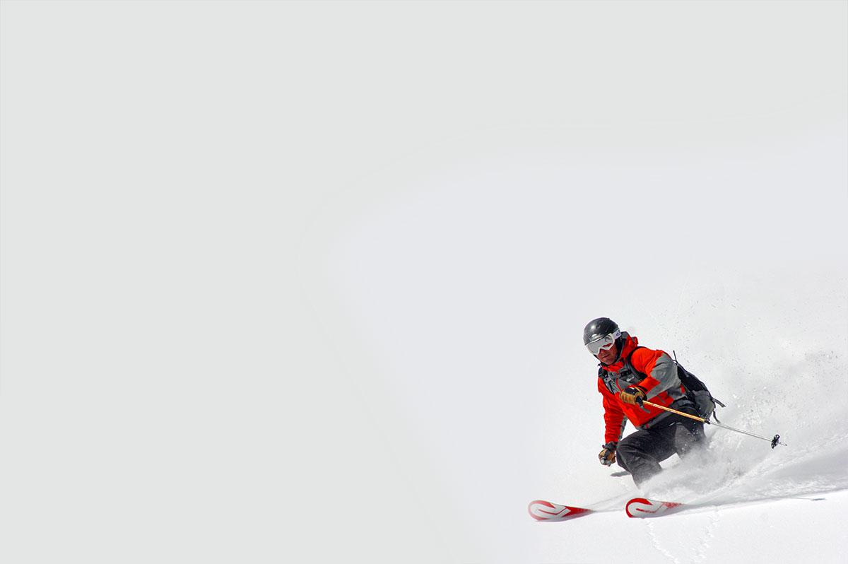 colorado-alpine-skiing-buena-vista-salida