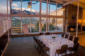 Corporate Retreates Buena Vista & Salida, Colorado