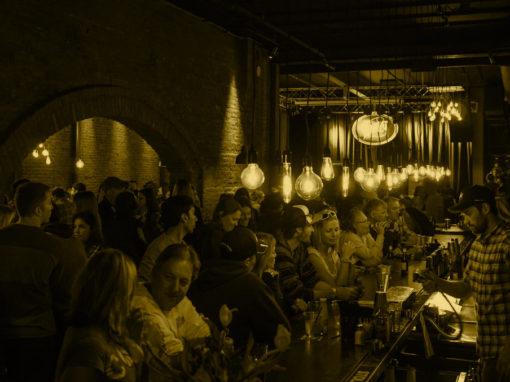 Lariat Bar & Grill