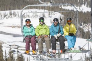 monarch-mountainlift-tickets
