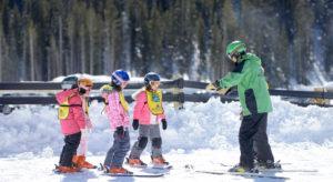 monarch-ski-school
