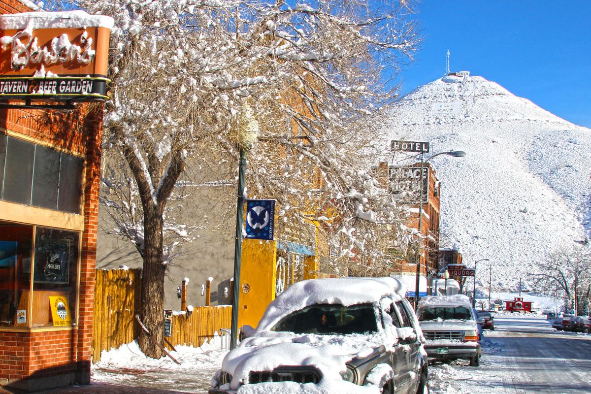 salida-colorado-f-street-winter
