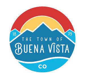 Town Of Buena Vista, Colorado