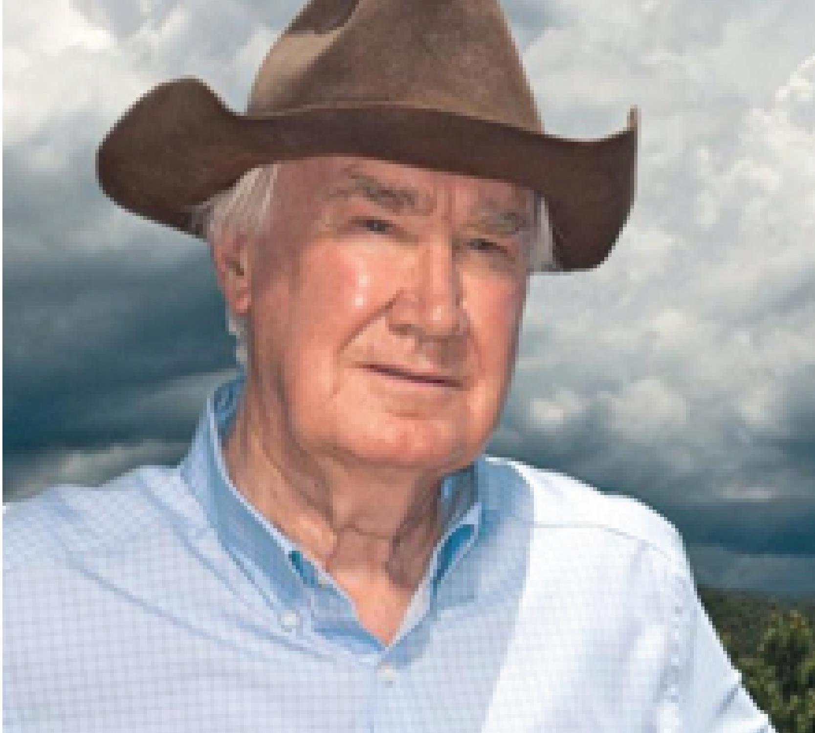 Hidden Treasure In Chaffee County? - Buena Vista & Salida