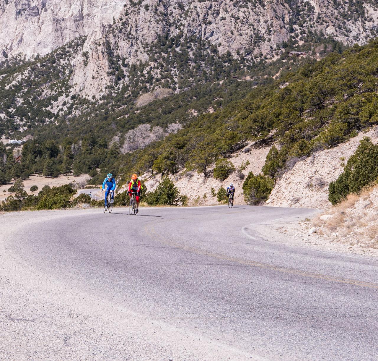 MBTG_mt-princeton-hill-climb_02