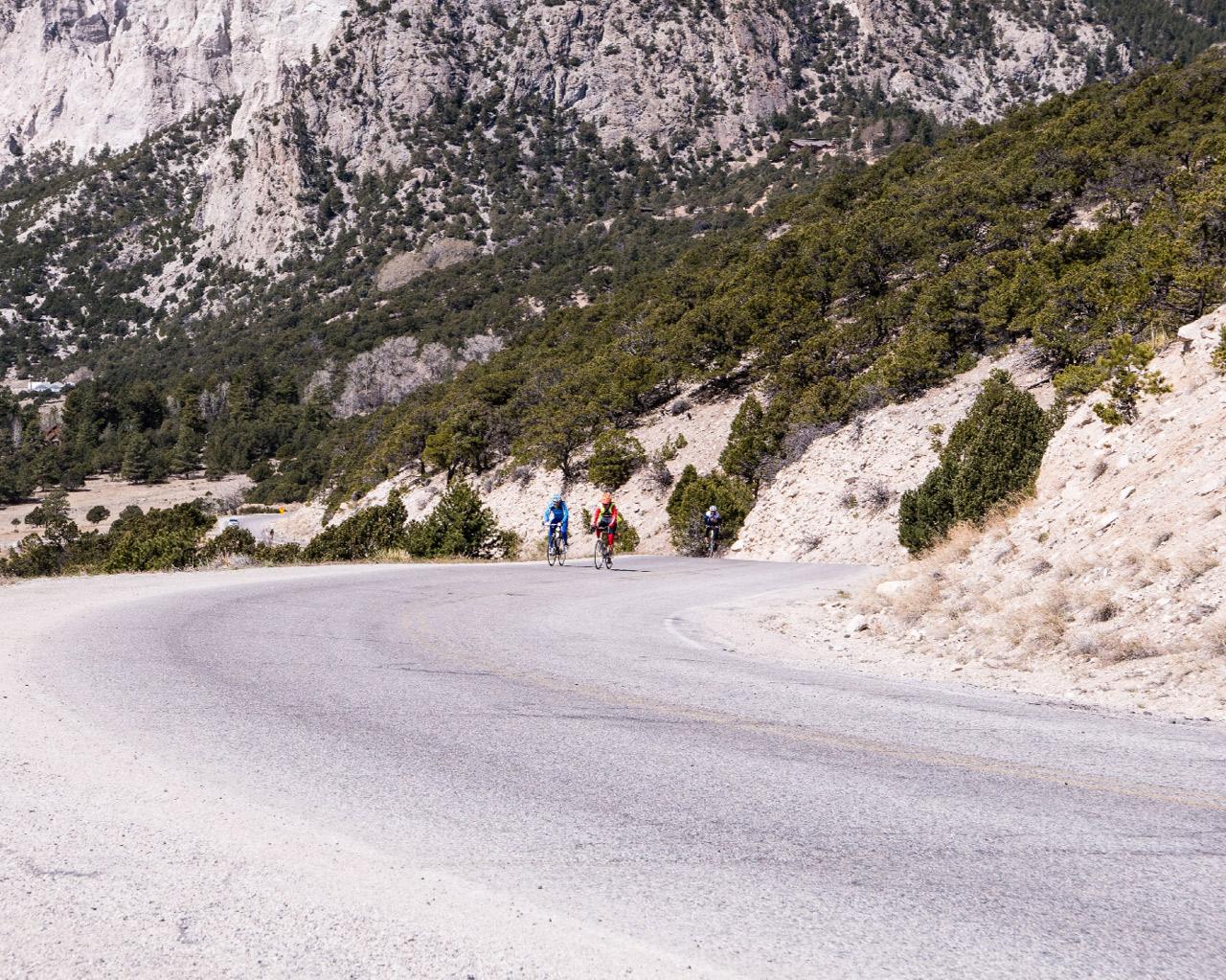 MBTG_mt-princeton-hill-climb_03