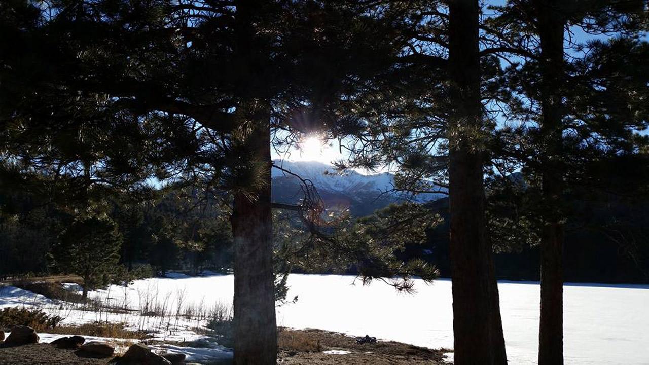 MTBT_ohaver-lake-overlook_01