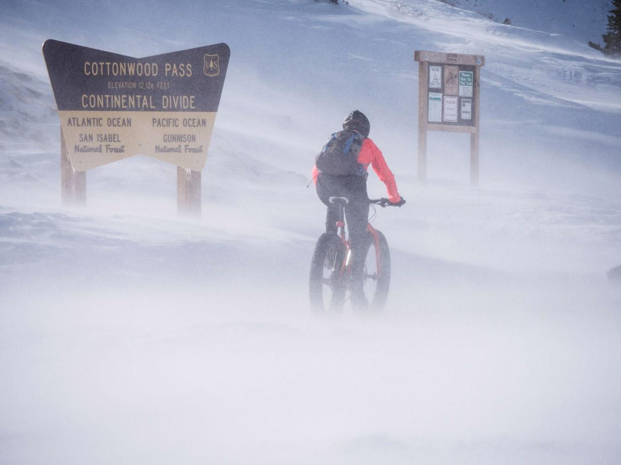 RBR_cottonwood-pass-summit_01