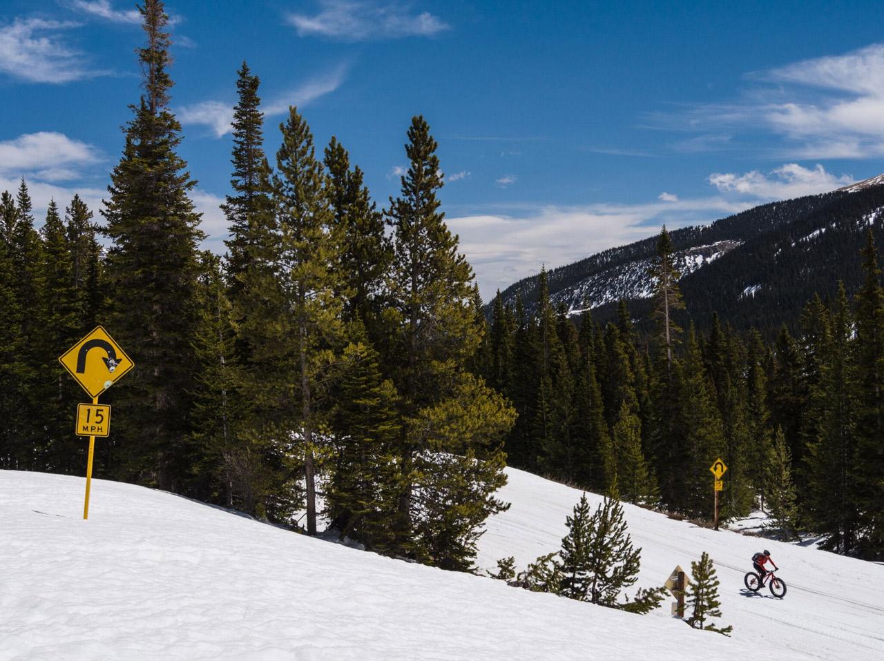 RBR_cottonwood-pass-summit_03