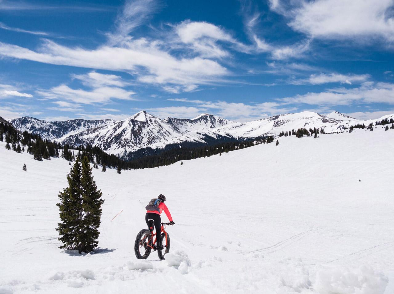 RBR_cottonwood-pass-summit_04