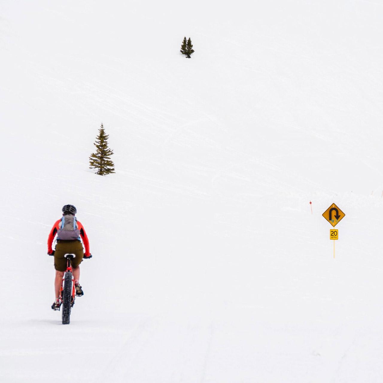 RBR_cottonwood-pass-summit_07