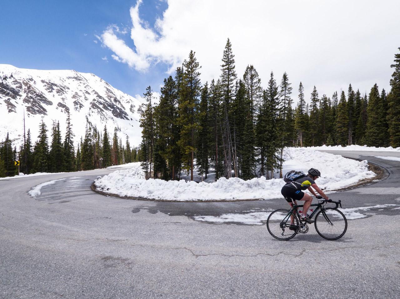 RBR_cottonwood-pass-summit_10