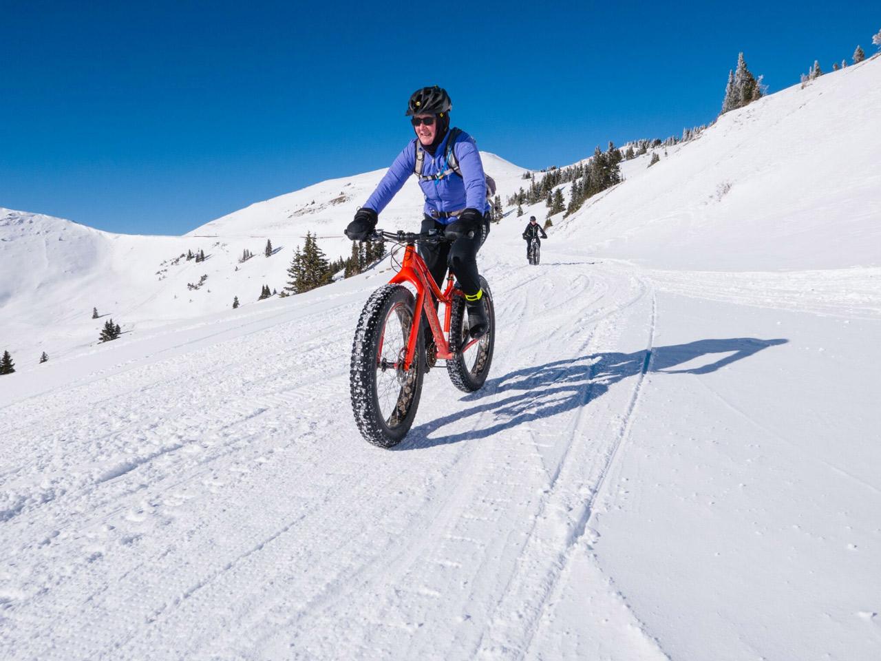 RBR_cottonwood-pass-summit_13