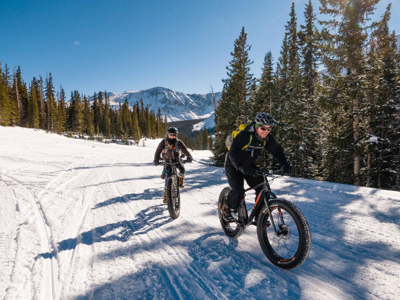 RBR_cottonwood-pass-summit_14