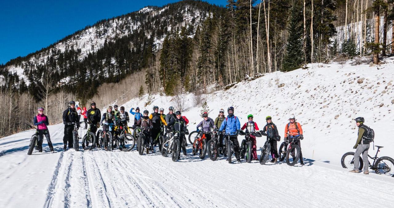 RBR_cottonwood-pass-summit_15