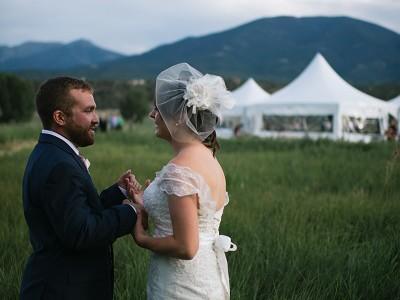 Touchstone Weddings & Events