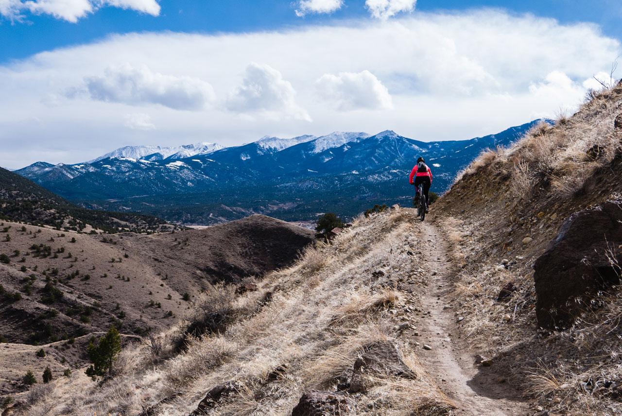 arkansas-hills-trail-system-scott-anderson-2017_02_24_0106
