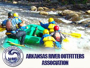 Arkansas River Outfitters Association