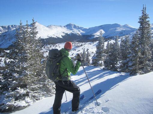 Buena Vista Mountain Adventures