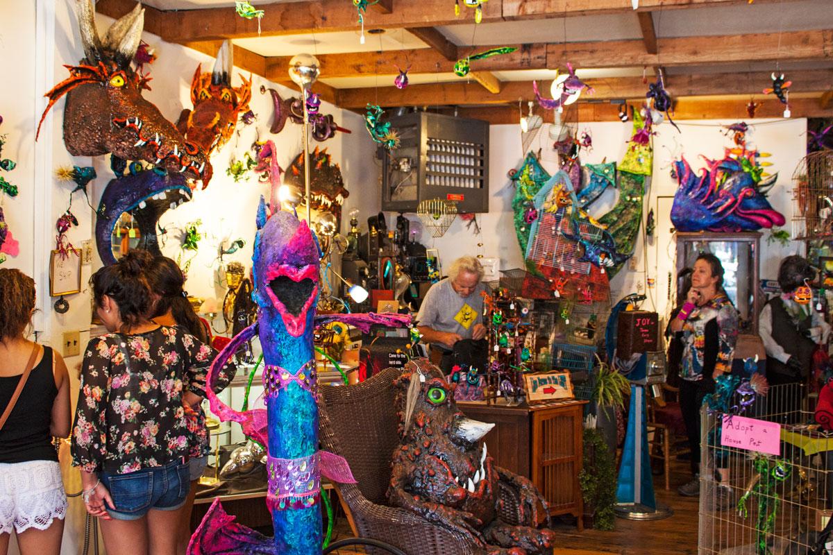 Activities Buena Vista Amp Salida Colorado Vacation