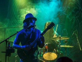 Buena Vista Live Music Venues