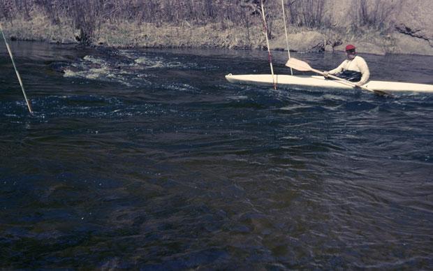 FIBArk-History-Larry-Zuk-1961-Slalom small