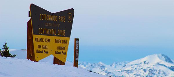 Selfie-Spots-Cottonwood-Pass