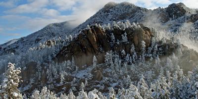 """Visit-Browns-Snow"