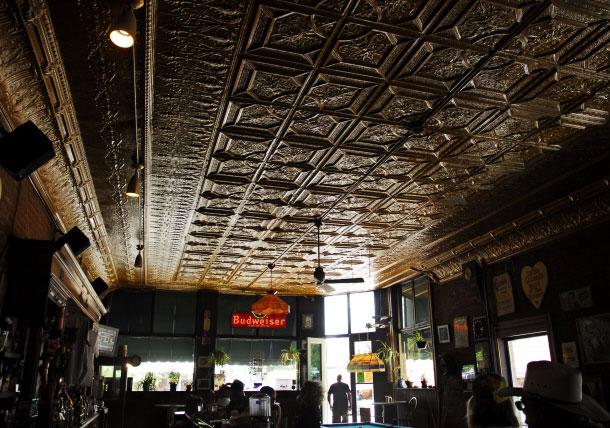 chaffee-bar-scene