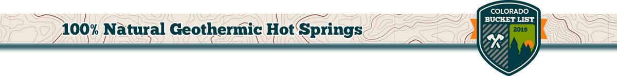 colorado-geothermic-hot-springs