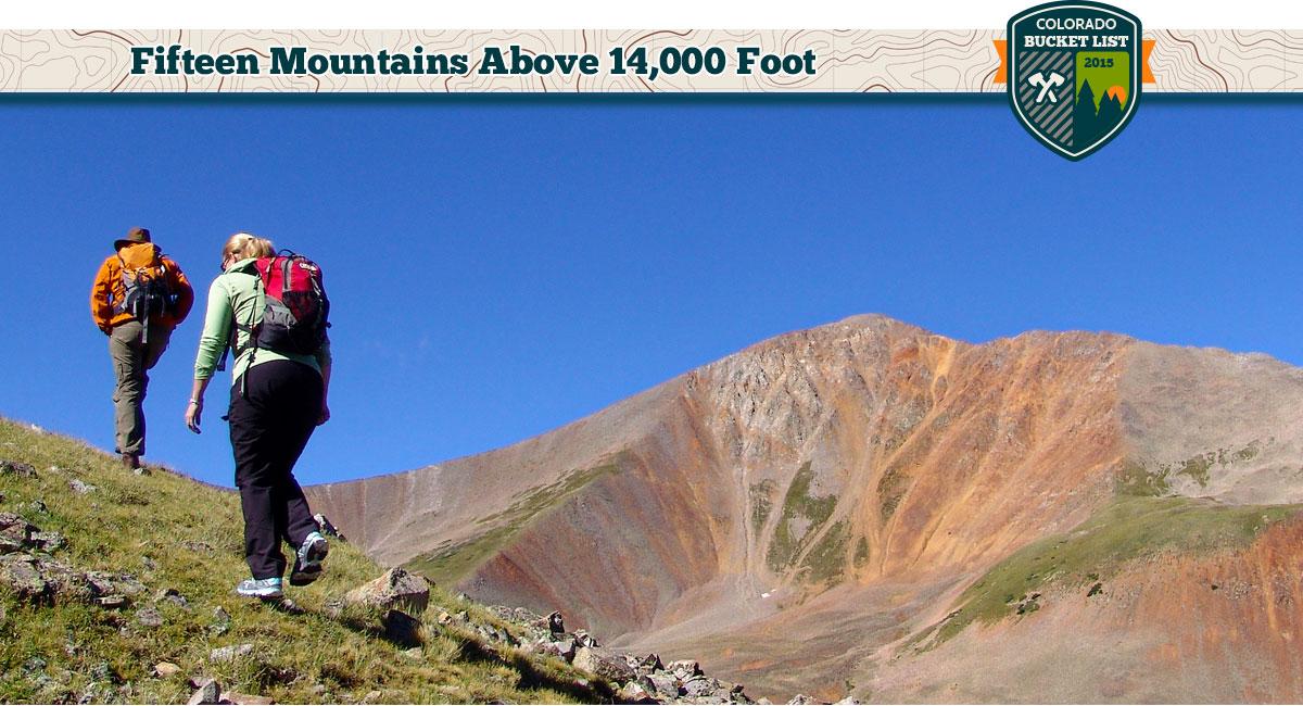 colorado-mountain-climbing