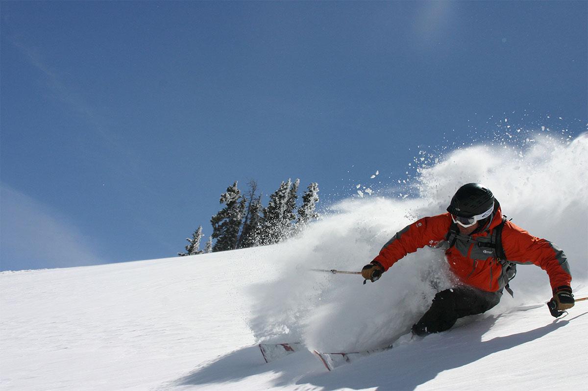 colorado-powder-skiing-buena-vista-salida