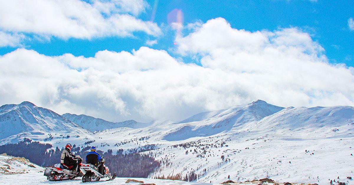 colorado-snowmobiling