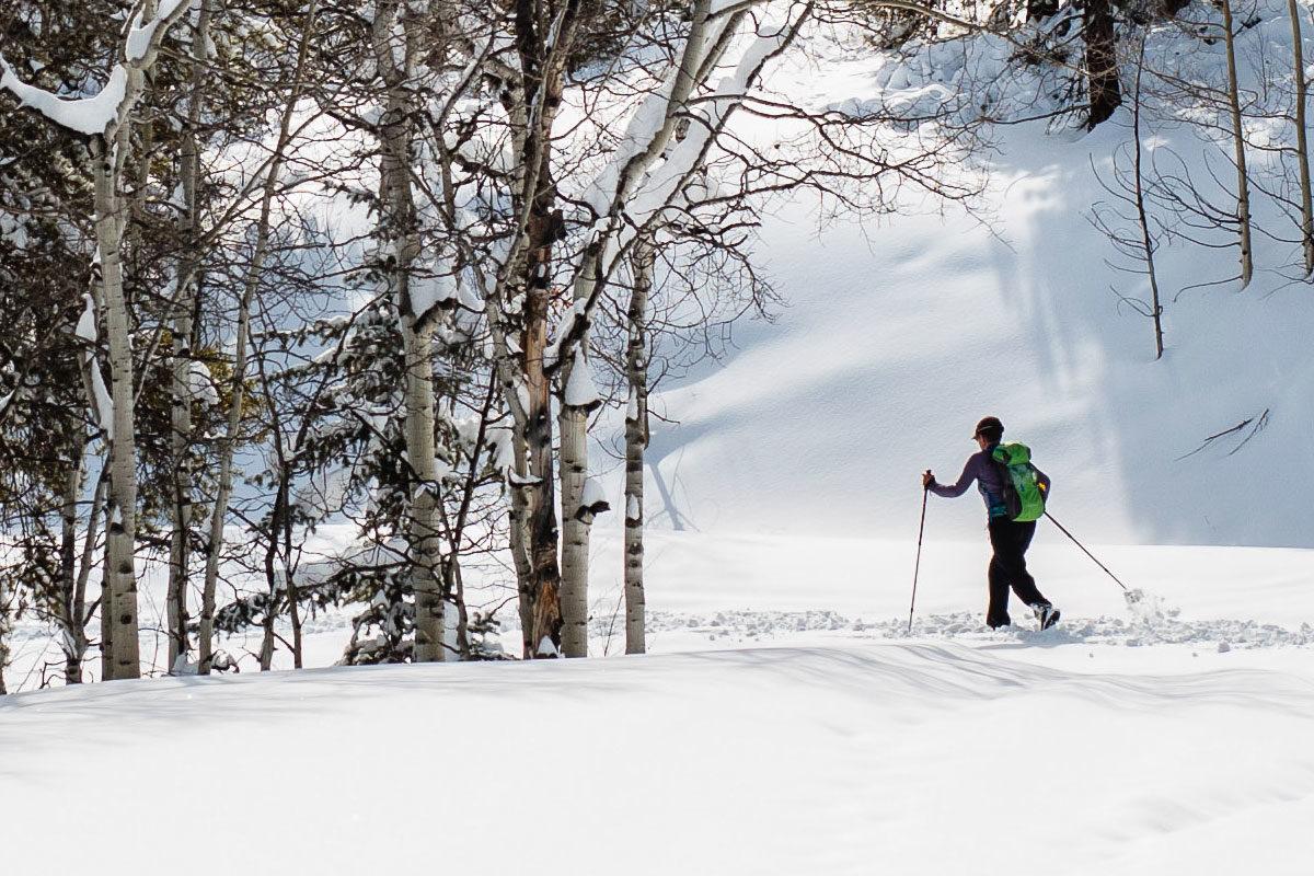 cross-country-skiing-colorado