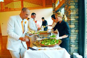 meeting-event-catering-buena-vista-salida-colorado