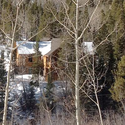 Taylor Vacation Home Rentals, LLC