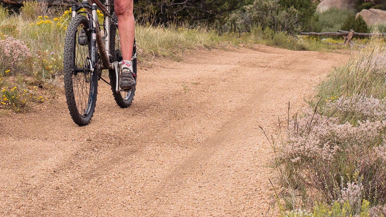 mtn-bike-salida-scott-anderson-2014