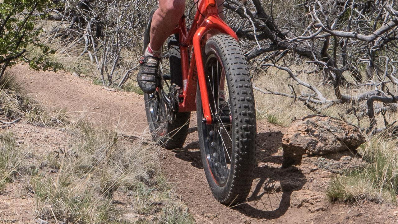 mtn-bike-salida-scott-anderson-2015