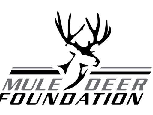 Mule Deer Foundation