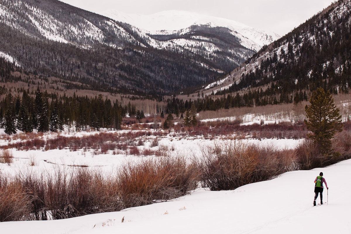 nordic-skiing-colorado