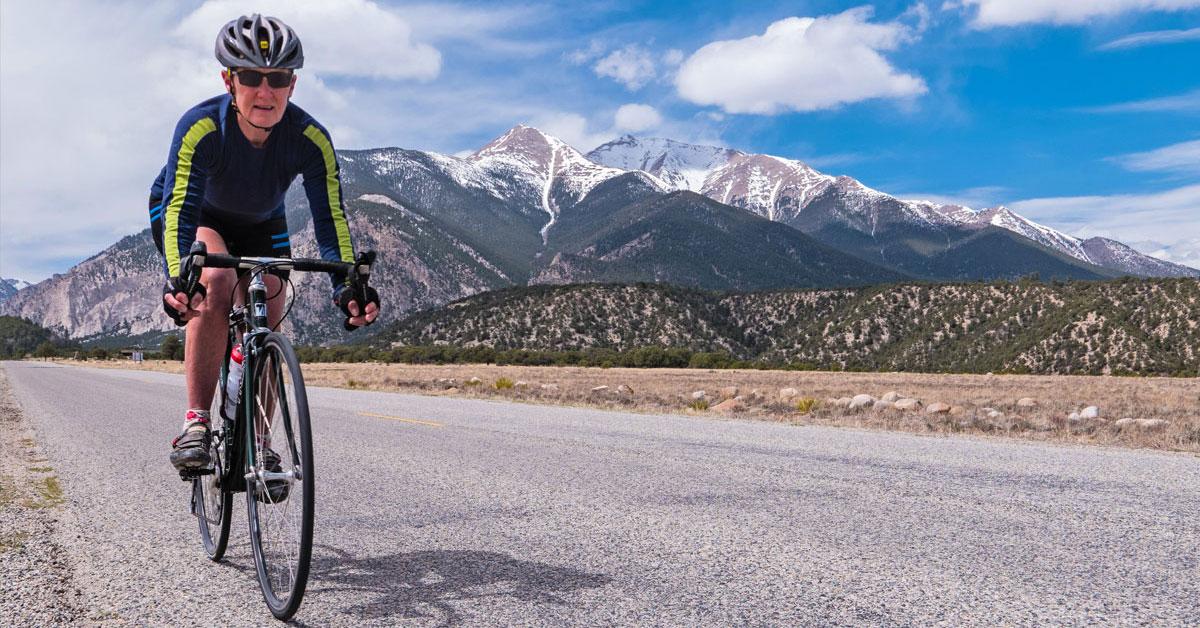 road-biking-buena-vista-salida