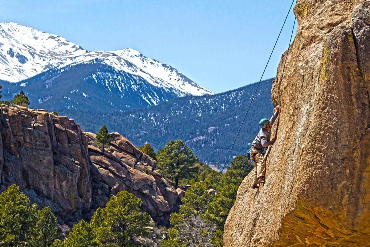 rock-climbing-buena-vista-salida-colorado