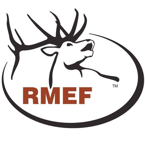 Rocky Mountain Elk Foundation