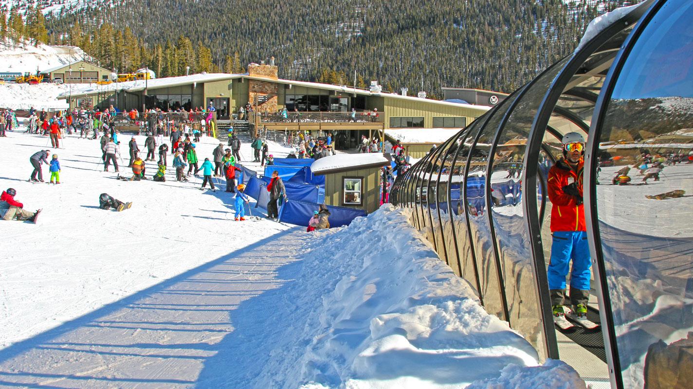 ski-snowboard-school-img_0368